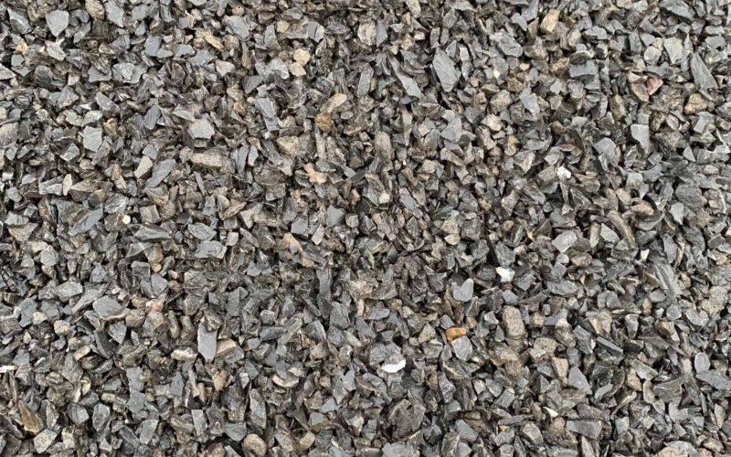 Limestone-10mm-Pipe-Bedding.jpg