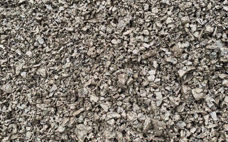 Limestone-20mm-to-Dust.jpg