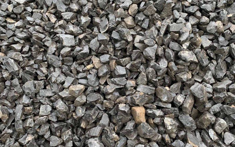 Limestone-40mm-Clean-Filter-Stone.jpg