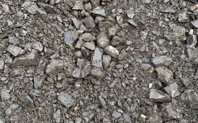 Limestone-75mm-Crusher-Run.jpg