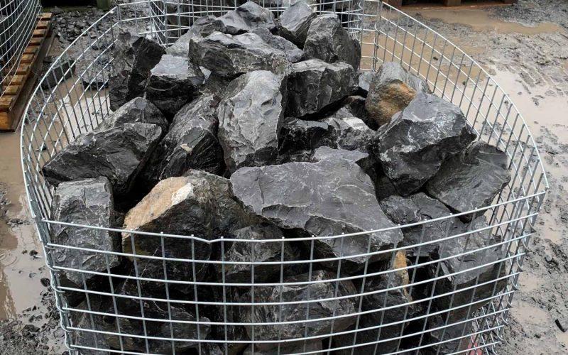 Palletised-Limestone-Rockery-Stone-Gambian-Baskets.jpg
