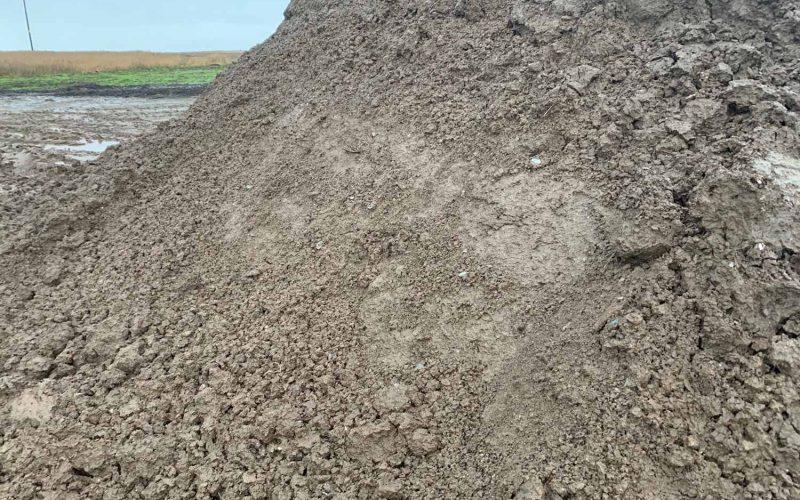Topsoil-Grade-2.jpg